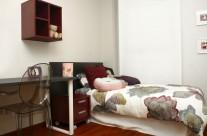 interiorismo y decoración de viviendas en Madrid