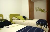 Reforma de viviendas en Madrid