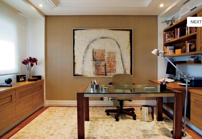 Interiorismo decoraci n y mobiliario de oficinas en madrid for Cursos de interiorismo madrid