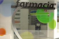reforma de farmacia