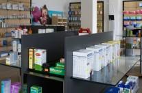 reformas integrales de farmacias