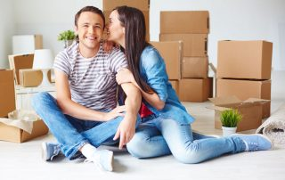 personal-shopper-inmobiliaria