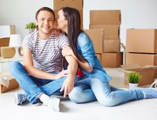 Cómo encontrar la casa ideal con un personal shopper de inmobiliaria