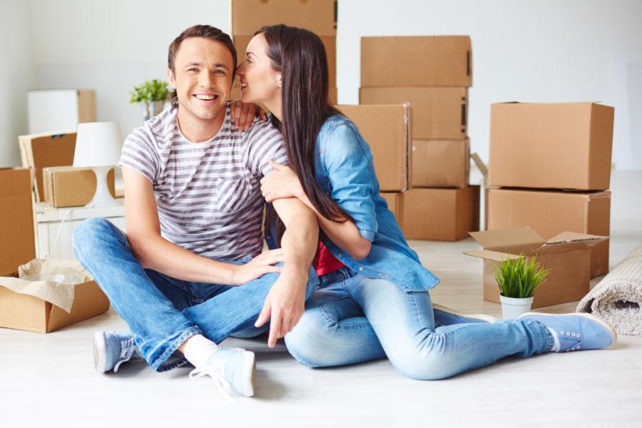 C mo encontrar la casa ideal con un personal shopper de for Inmobiliaria la casa