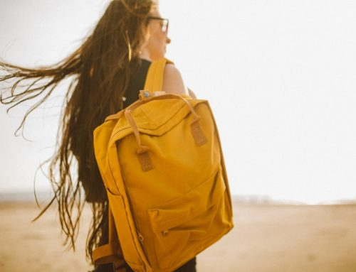 Las cargas de una vivienda: esas mochilas registrales que hay que quitar