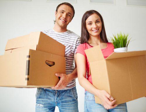 ¿Se puede vender una vivienda con inquilinos?