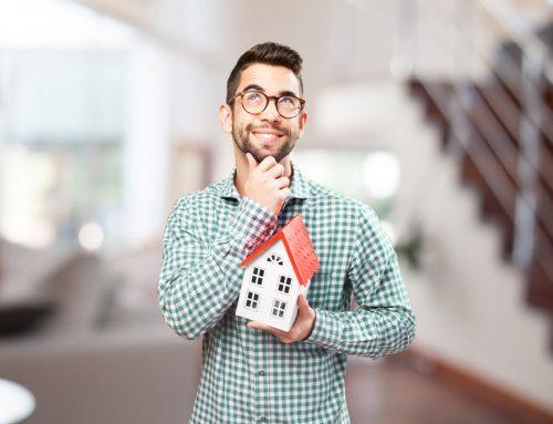 Es mejor comprar o alquilar una vivienda