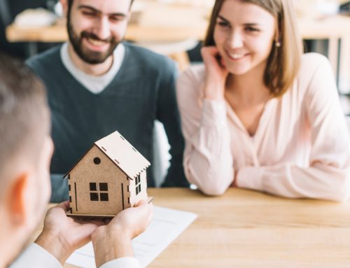 Qué saber antes de comprar una vivienda