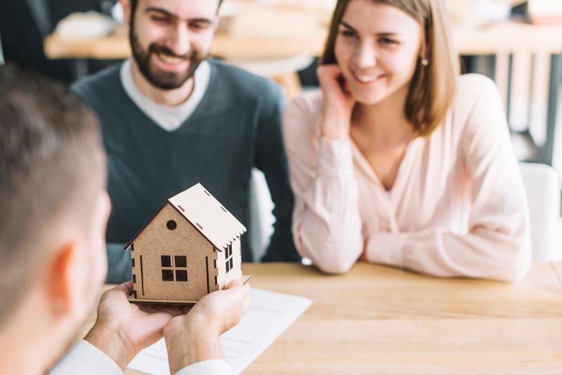comprar-vivienda-madrid-espaciodoble