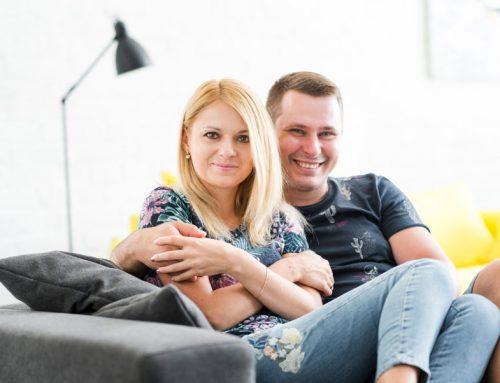 Cómo hacer la resolución del contrato de arrendamiento