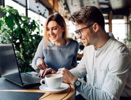 Cómo vender tu casa por tu cuenta. Trucos y recomendaciones