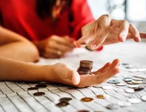 Cuestiones que hay que saber antes de pedir una hipoteca