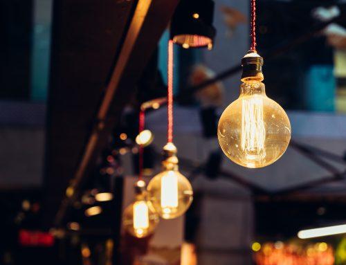 Trucos para ahorrar en las facturas de electricidad y gas