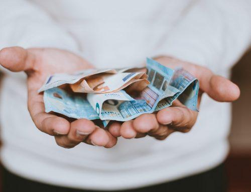 Formas y medios de pago en las compraventas