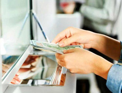 Cómo depositar la fianza del alquiler en la Comunidad de Madrid y cómo recuperarla